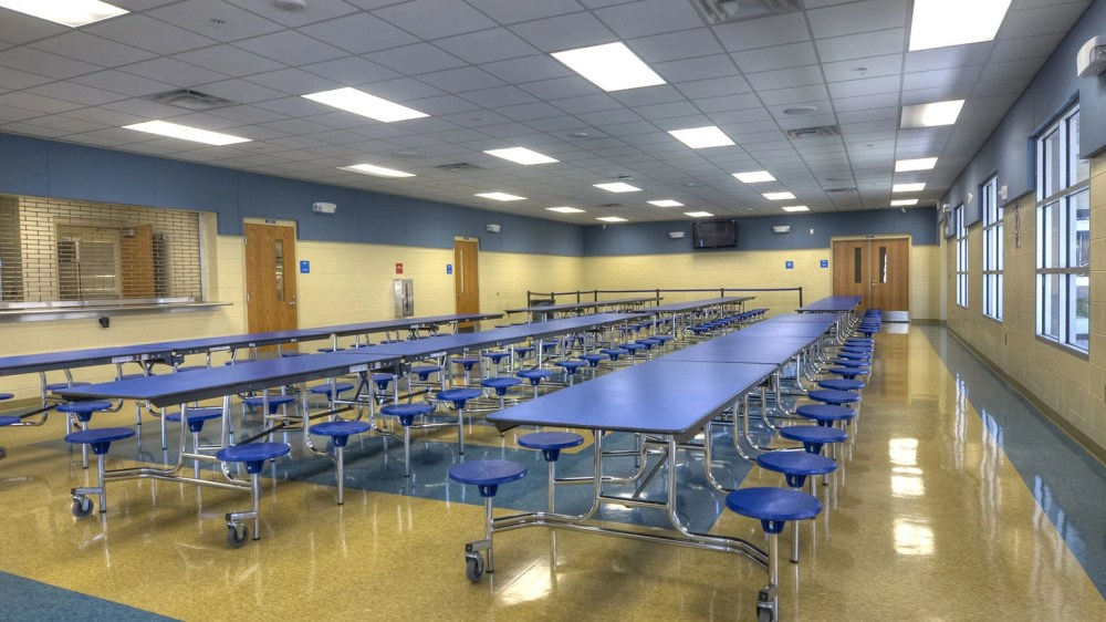 medium resolution of common light bulbs and led upgrades for schools