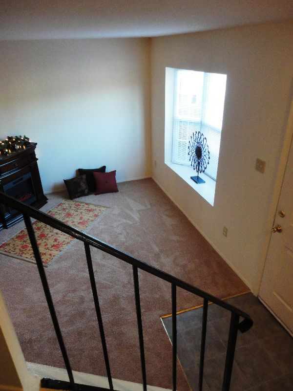 Holly Station Townhomes Waldorf See Pics Amp AVAIL