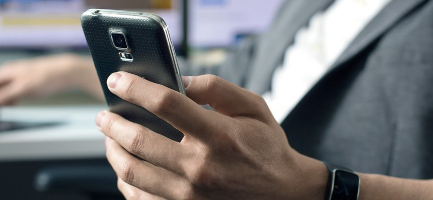 Businesses must implement MDM solutions, given the ongoing mobile security threats.