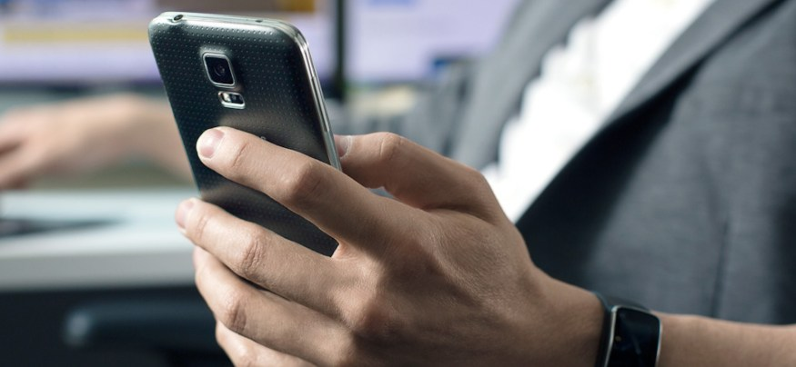 Mobile banking trends allow customers to use their mobile devices to bank from anywhere.