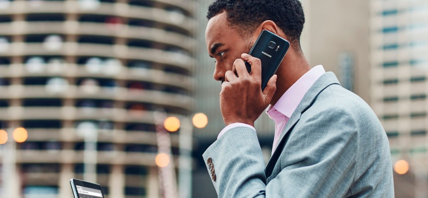 Recording mobile communications can provide many benefits for businesses.
