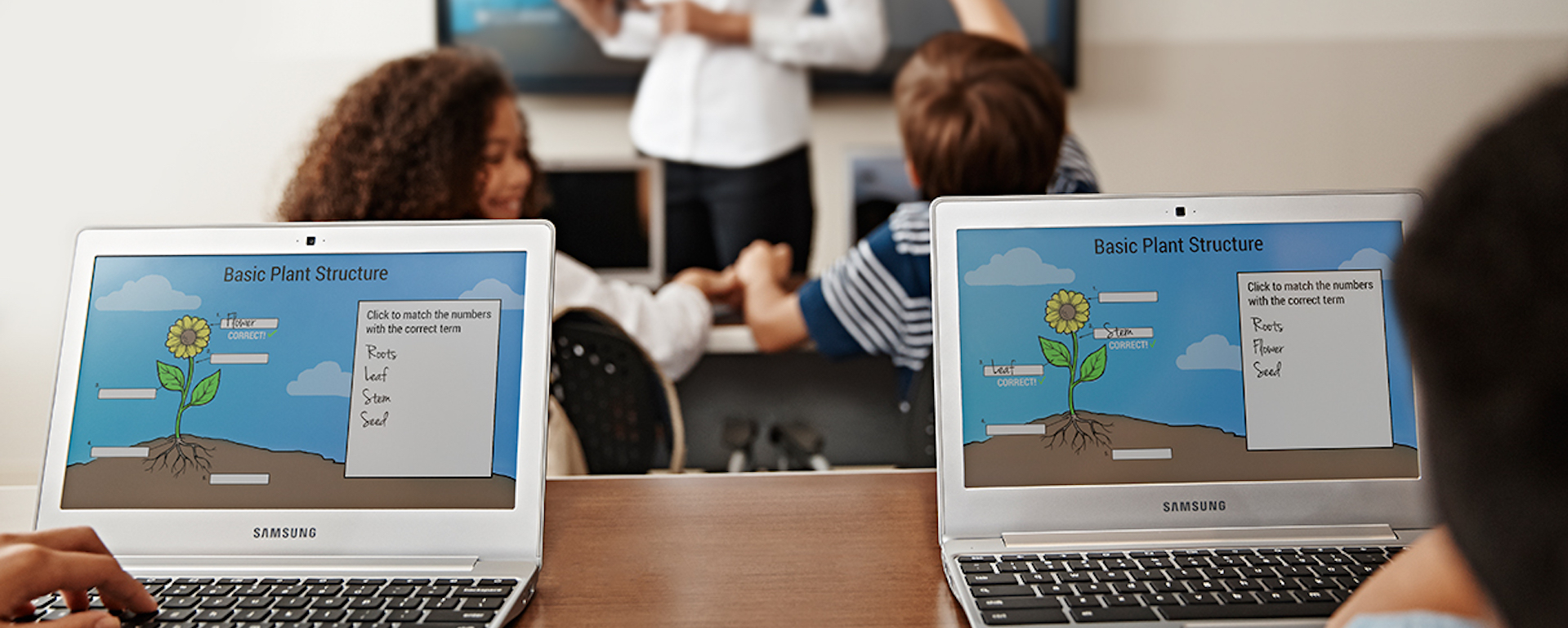 the real digital divide essay Chat - real time, text-based communication in a virtual environment 4 digital divide - the gap between those with regular, effective access to digital.