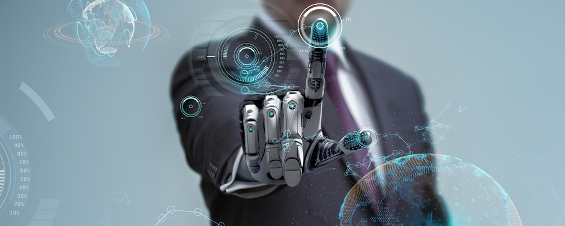 future of artificial intelligence essay I need to write a paper on the title's subject, the role of artificial intelligence in future technology  as it is pretty short and the subject.