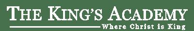 Kings Academy logo