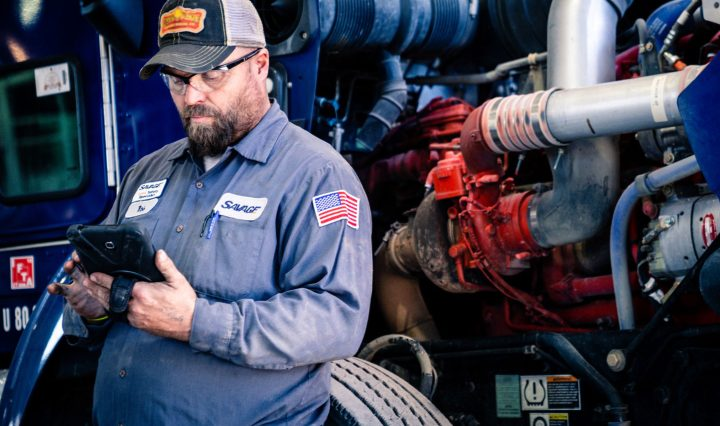 Savage-Services-Rugged-Tablets