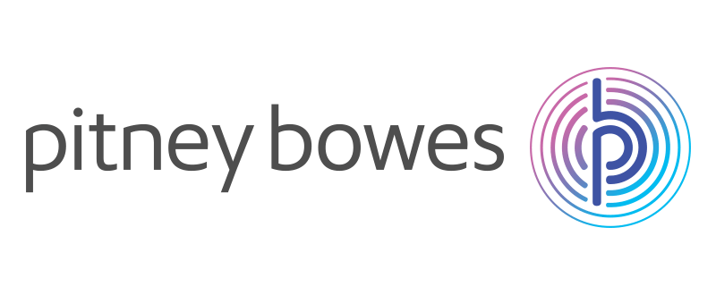 Scalable Health and Pitney Bowes Combine Forces