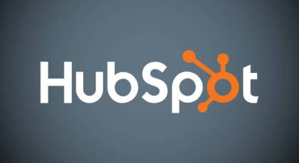 hubspot video vidyard