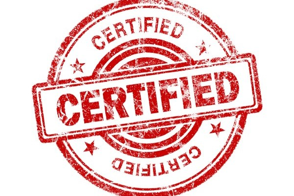 ServiceNow certifications: Which should you choose