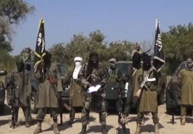 Two killed, soldiers shot during attack on Adamawa communities