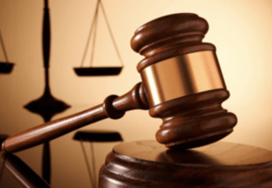 35-year old man sues in-laws for giving him their already pregnant daughter to marry in Kaduna State