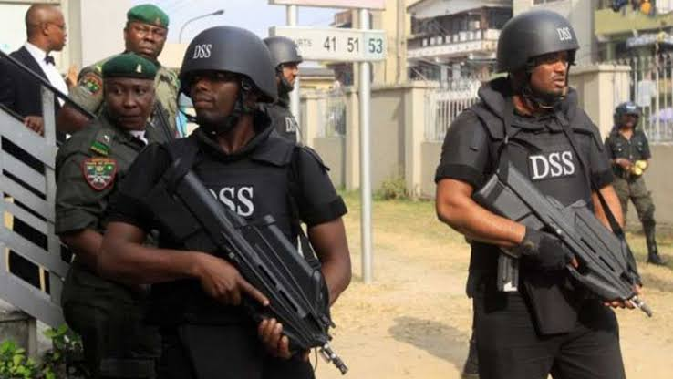Police, SSS trade blame over Anambra shooting