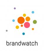 brandwatch management training