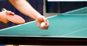Read more about the article What are a knuckleball and knuckle serve in table tennis?