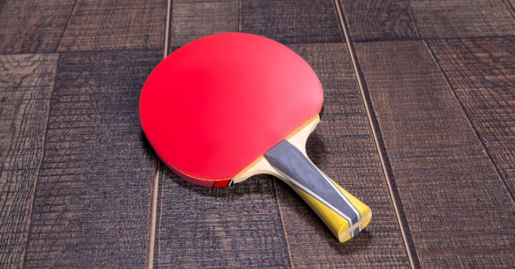 Read more about the article How long table tennis rubber last?