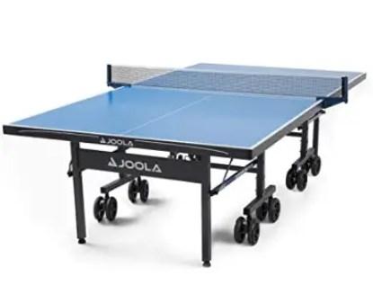 JOOLA Nova Pro Plus Outdoor ping pong table