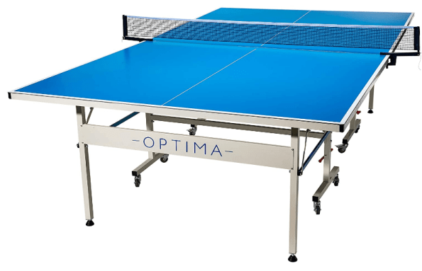 Franklin sports outdoor table tennis table