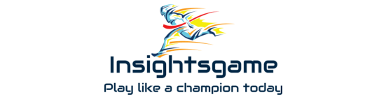 Insightsgame