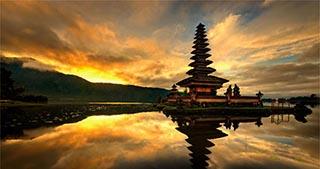 About Bali 2