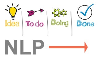 NLP tools for success