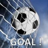 Goal setting
