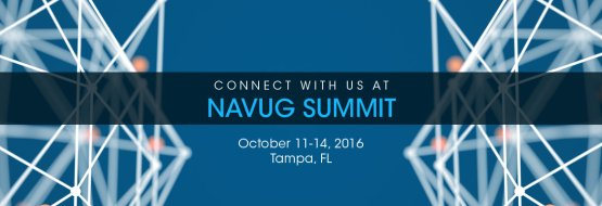 Navug Summit