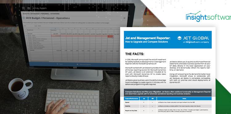 Jet Management Jet Resource D365 Finance And Ops