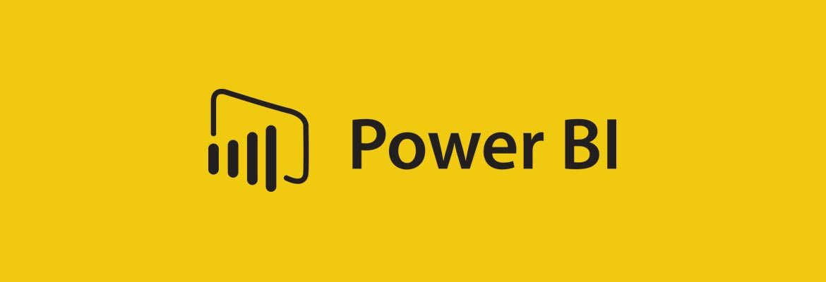 Microsoft Power BI Maps Tutorial