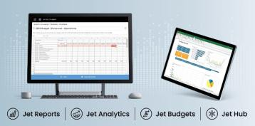 Is Webinar Alljetproducts Resource