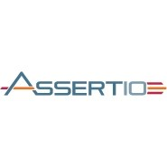 Assertio Therapeutics