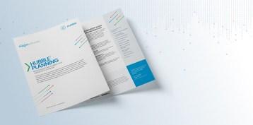 Hubble Datasheet Financial Planning Rsc
