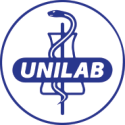 United Laboratories Logo