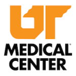 University Tennessee Medical Center Logo
