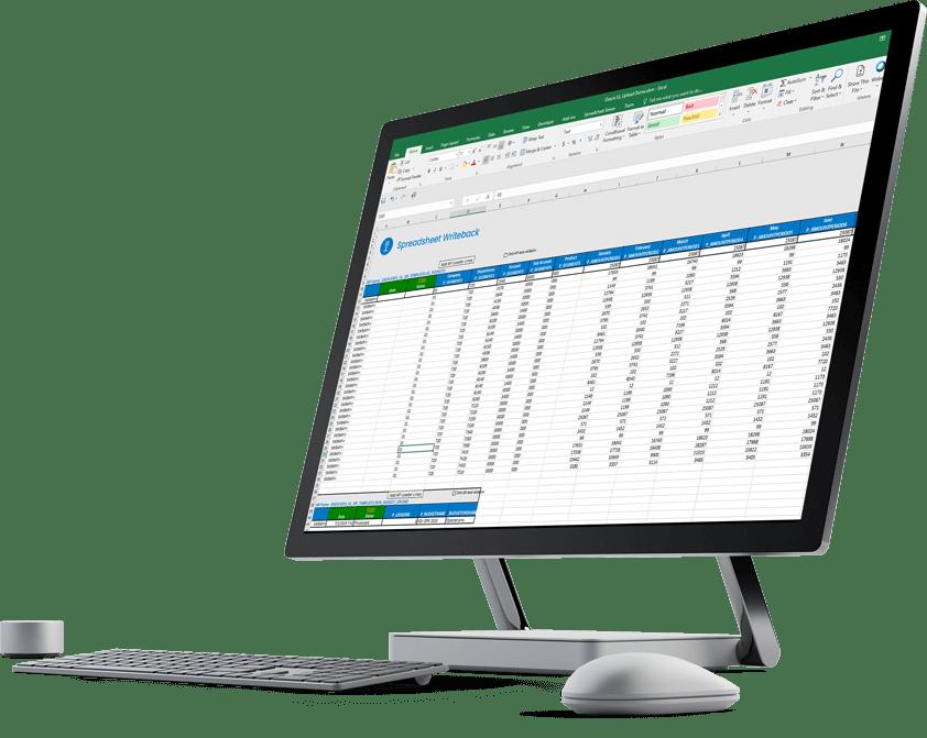 Datawarehouse Completedatawarehouse
