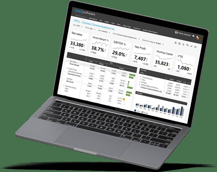 Salesmarketing Header