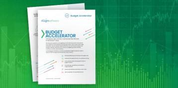 Resource Brochures Budgetacc