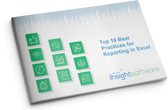 Top 10 Best Practices For Reporting