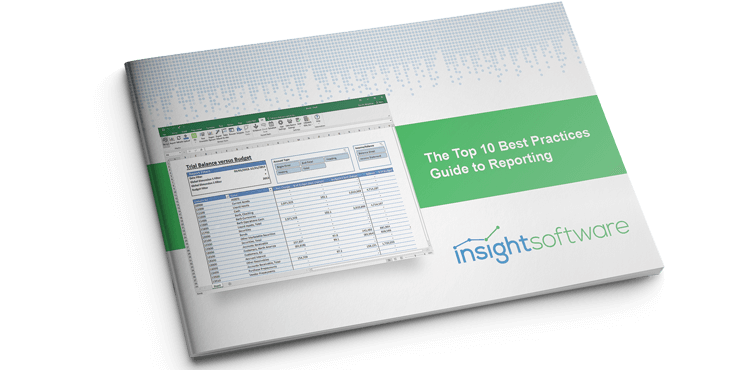 Top 10 Best Practices