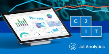 Resource C2it Analytics