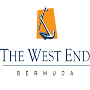 Wedco Logo