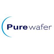 Logo Block Pure Wafer