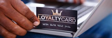 Customer Story Loyalty Nz Blog Dont D365 Finance And Ops