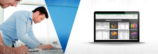 Modernize Job Estimation In The Construction Industry With The Right Reporting Tool Blog Image