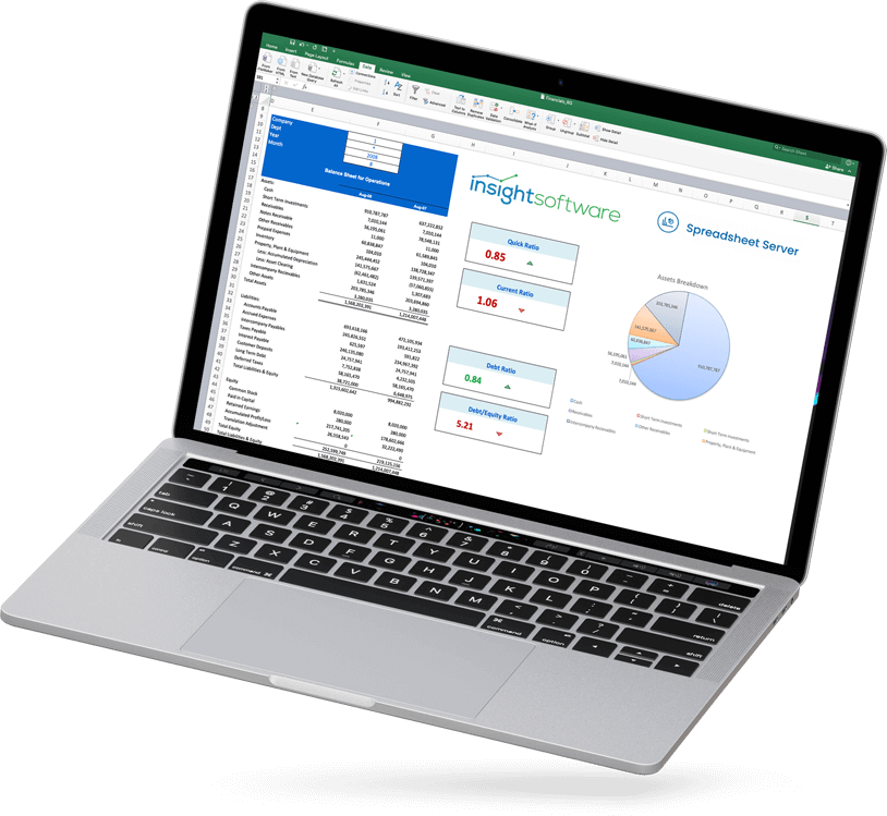 Sage Flexable Reporting
