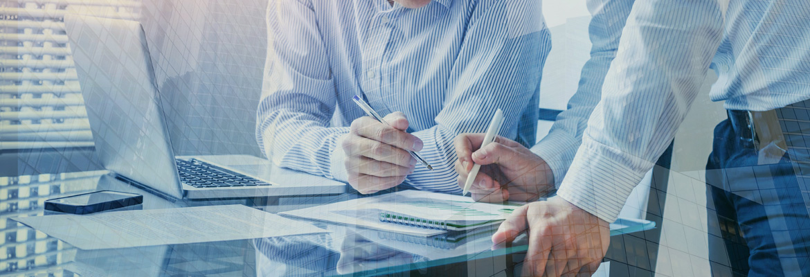 Where Does The Tax Department Fit In The Office Of The Cfo