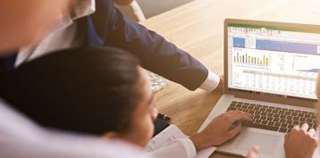 How Financial Intelligence Can Help Improve Strategic Analysisblog Dont D365 Finance And Ops