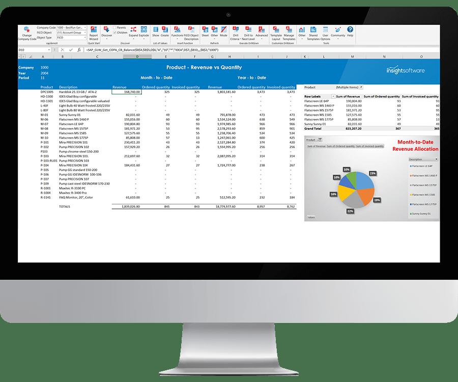 Manufacturing Bi Analytics (1)