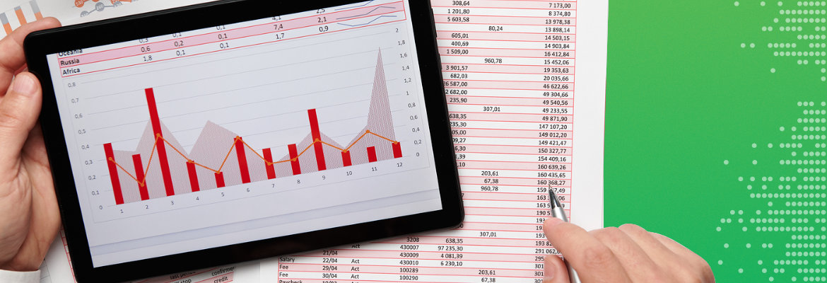 Exploring the state of SAP reporting tools