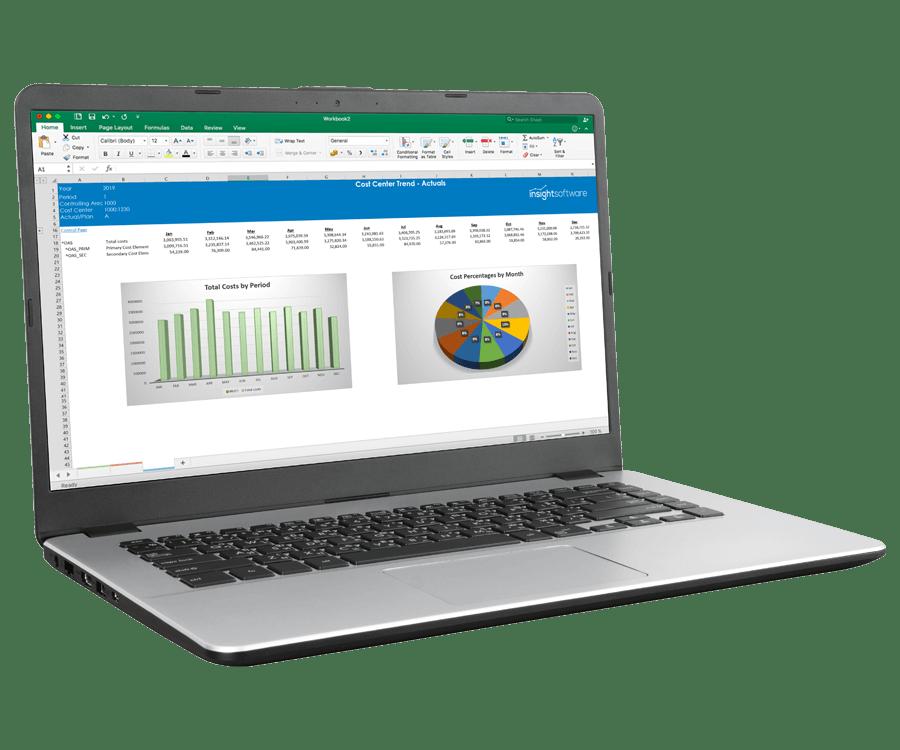 Retail Forecasting