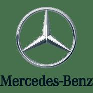 Mercedes 185x185