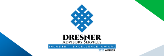 08 2020 Is Dresner Press Release Wisdom Of Crowds Epm Survey 2020 Blog